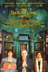 Darjeeling ltd
