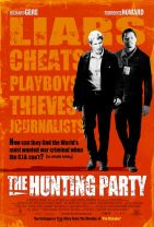 hunting_party
