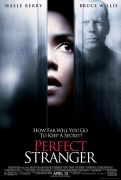 perfect_stranger