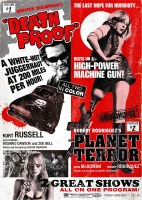 Poster-grindhouse-862830_710_1000