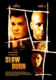 slow_burn_ver2