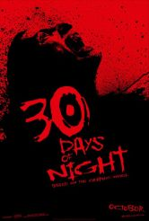 thirty_days_of_night
