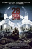 twenty_eight_weeks_later_ver2