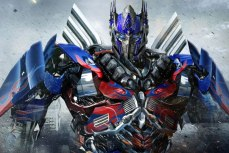 The Worst Things Written About Transformers: Age Of Extinction