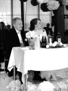 Antti & Tiina