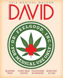 David 8-14