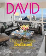david April 15