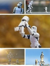 Star-Wars-Dad_o_132957