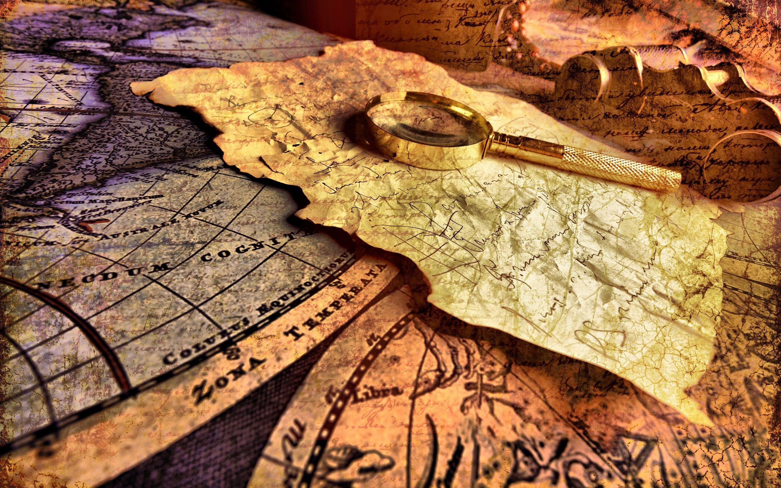 traveller_old_maps-wide