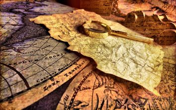 traveller_old_maps-wide