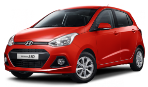 Grand i10 Passion Red_542x_7