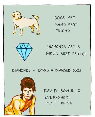 Bowie is everyone's best friend.jpg