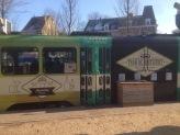 Tram de Boitsfort