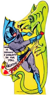 batman-valentines