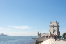 belem-tower-far