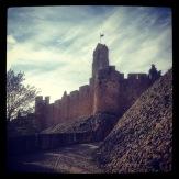 castle-exterior