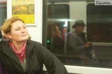 di-on-train