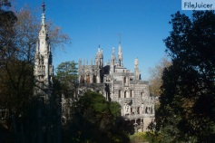 quinta-da-regaleira-main-house