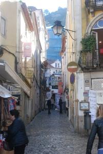sintra-street-scene