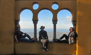 three-at-pena-palace