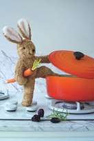 cooking-with-rabbit