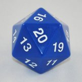 d20-55mm-blue_1024x1024