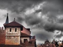 Dark Skies.jpg