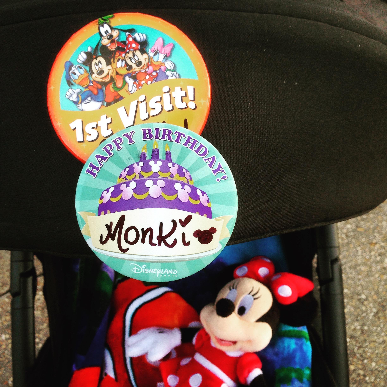 Happy birthday Monki.jpg