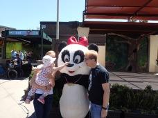 Panda's nose.jpg