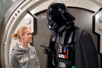 Rasa and Darth Vader.jpg