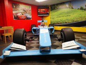 Rasa Race Car 2.jpg