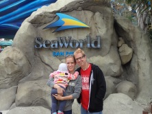 Sea World Front.jpg