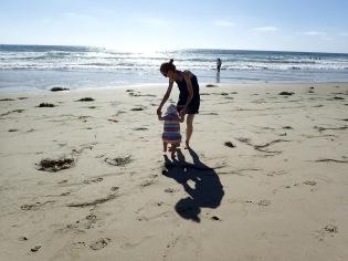 Walking on the beach.jpg