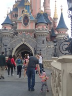 Walking to the Castle.jpg