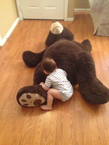 With the Bear.jpg