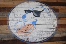 bakedbearlogo