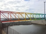 Rainbow Bridge 1