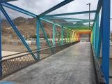 Rainbow Bridge 2