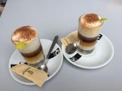 Coffee +