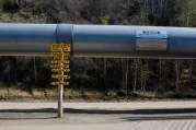 Alaskan Pipeline