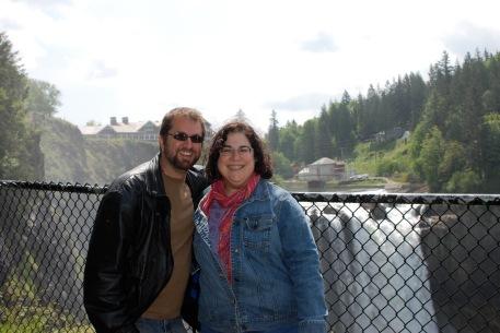 With Janna