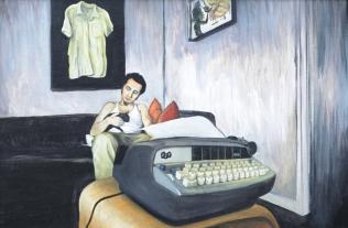 writersblock-vfink-m