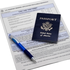 passport-renewal-application