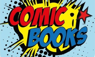 top-20-best-sites-for-downloading-free-comic-books