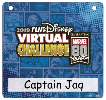 2019-Virtual-Series_Bibs_Final.jpg