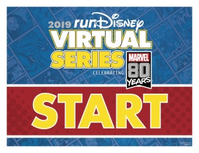 2019_runDisney_Virtual_Toolkit_Final.jpg