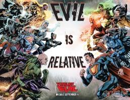 forever-evil