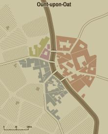 medieval-city-generator-5