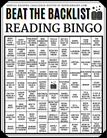 BTB2020_Epic_Reading_BINGO