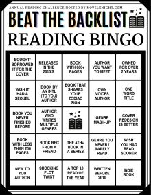 BTB2020_Regular_Reading_BINGO